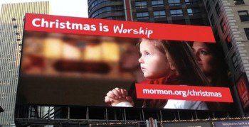 mormonchristmas_ads
