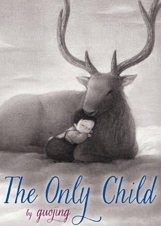 onlychild