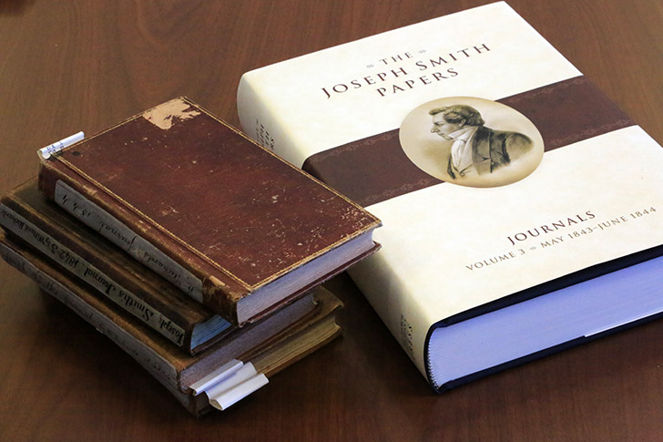 Joseph_Smith_Papers_Journal_3_0001
