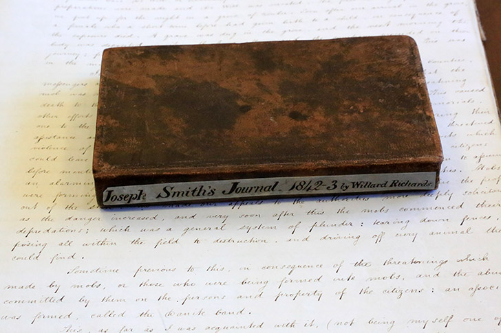 Joseph_Smith_Papers_Journal_3_0002