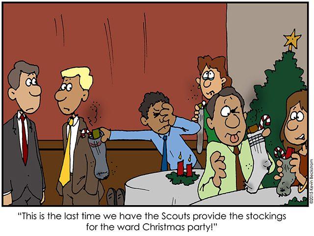 M_ScoutSocks
