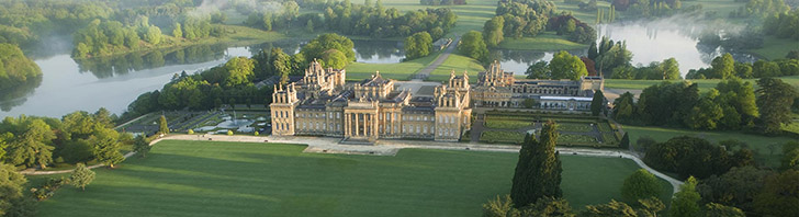 British_Isles_Blenheim_Palace_Day_11_small