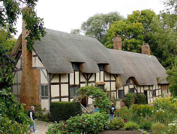 British_Isles_Hathaway_Cottage_Day_8_small