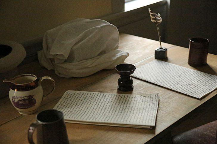 Harmony_Translation_Table_Small