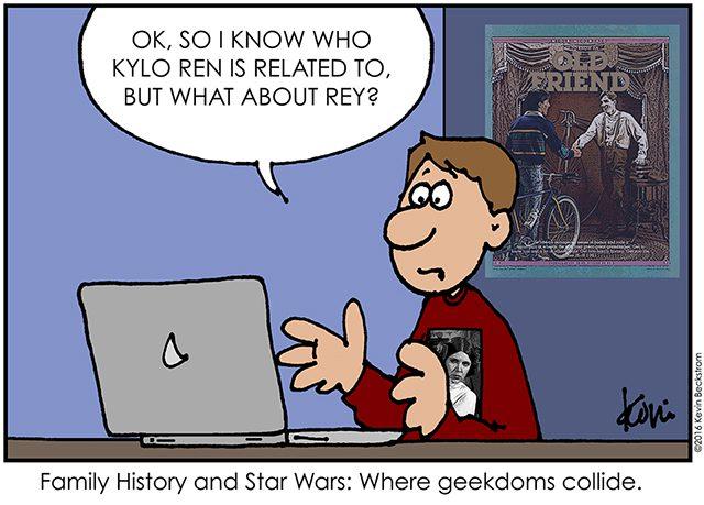 M_Geekdoms