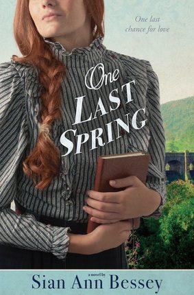 On_Last_Spring