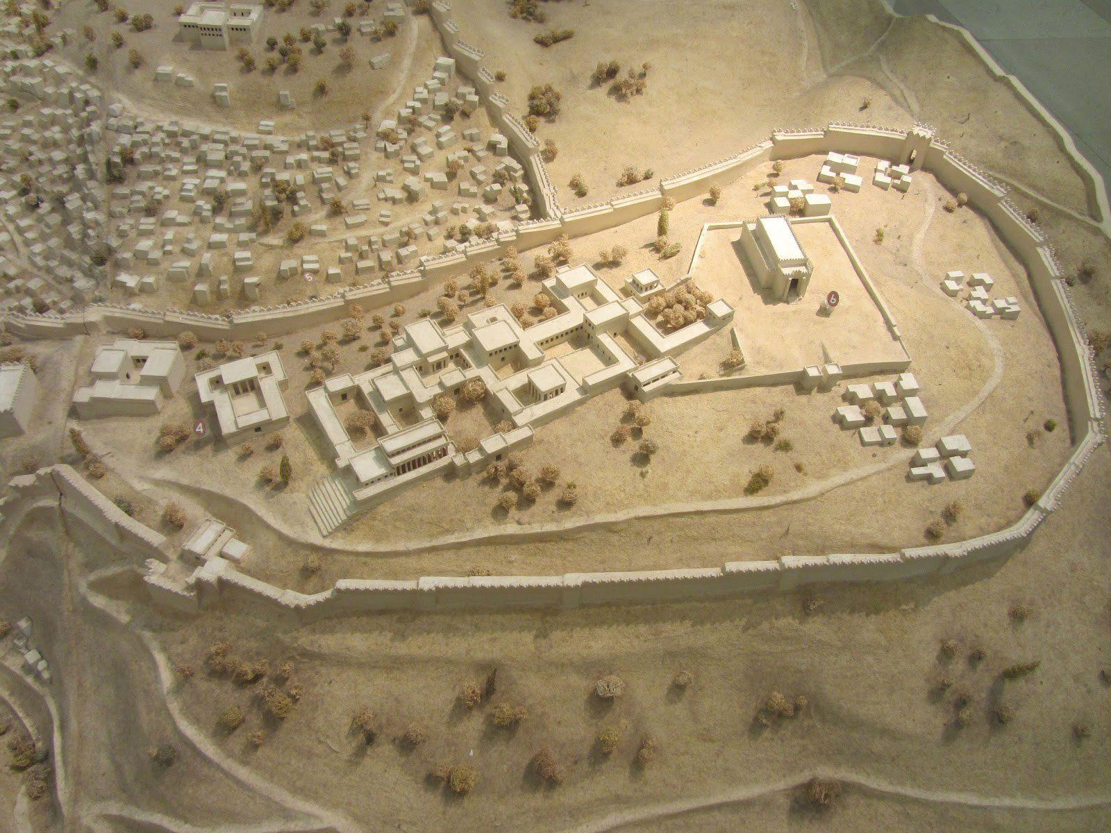 lehis-jerusalem-walls