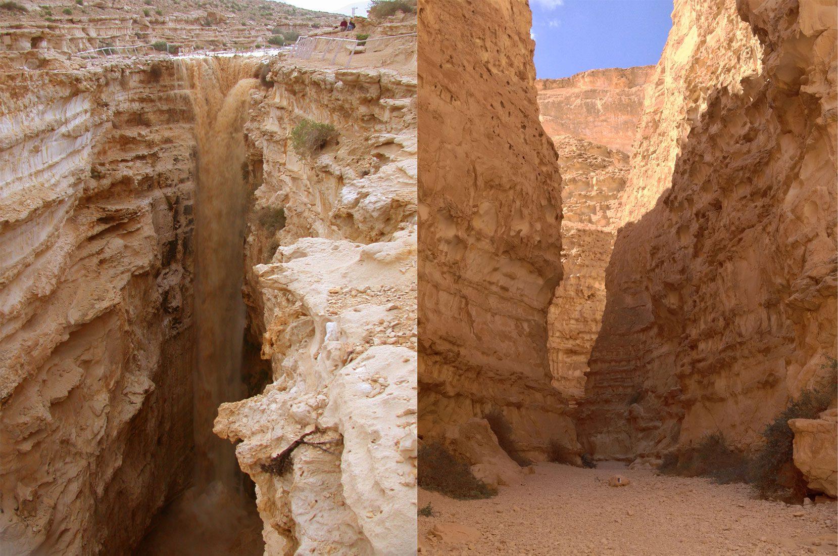 wadi-wet-dry