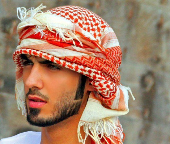 arab-ferfi