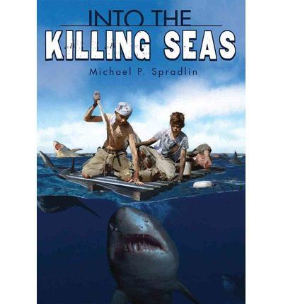 KillingSeas