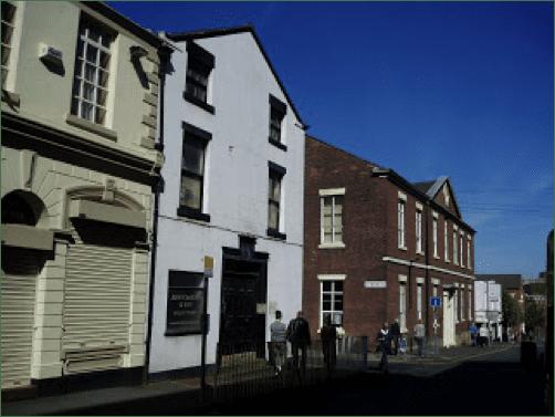 Preston02
