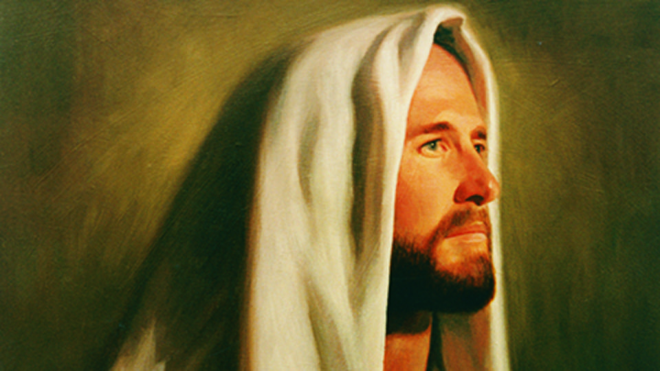 was jesus the messiah essay