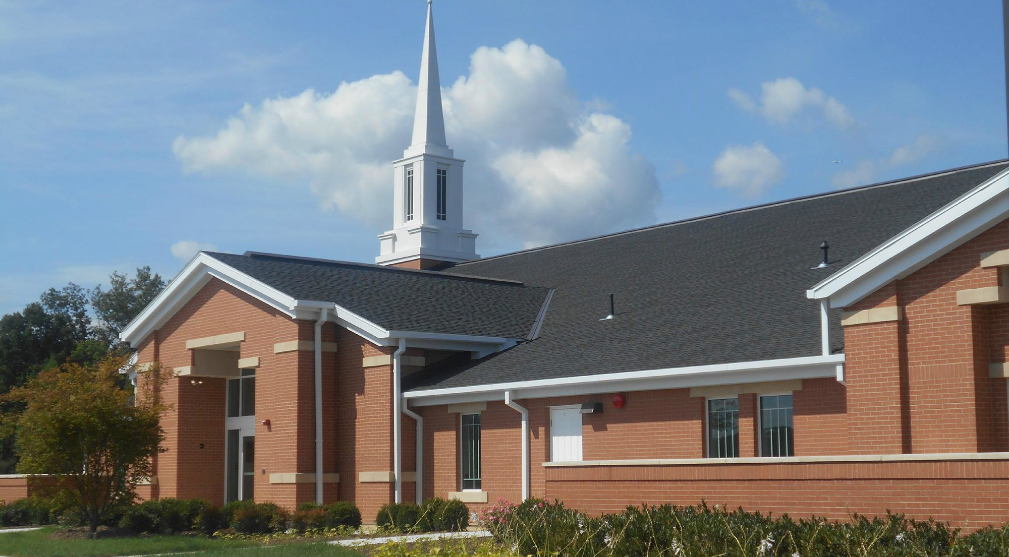 churchadministration