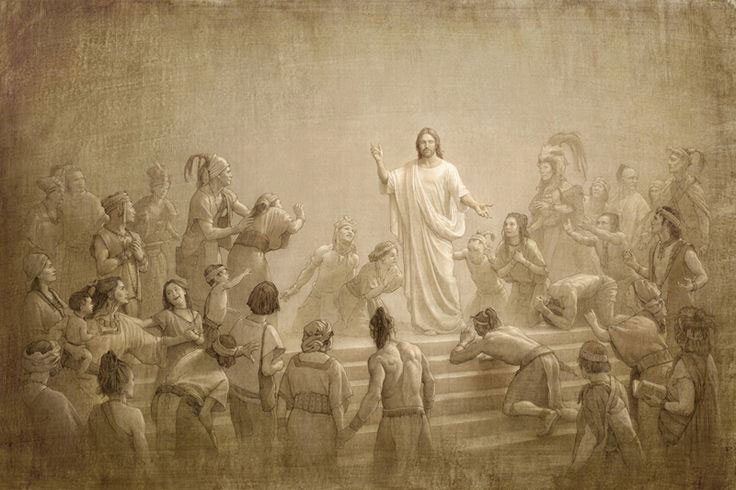 joseph-brickey-christ