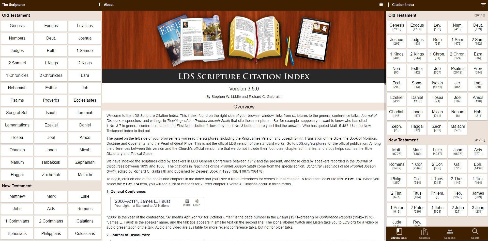scriptures.byu.edu