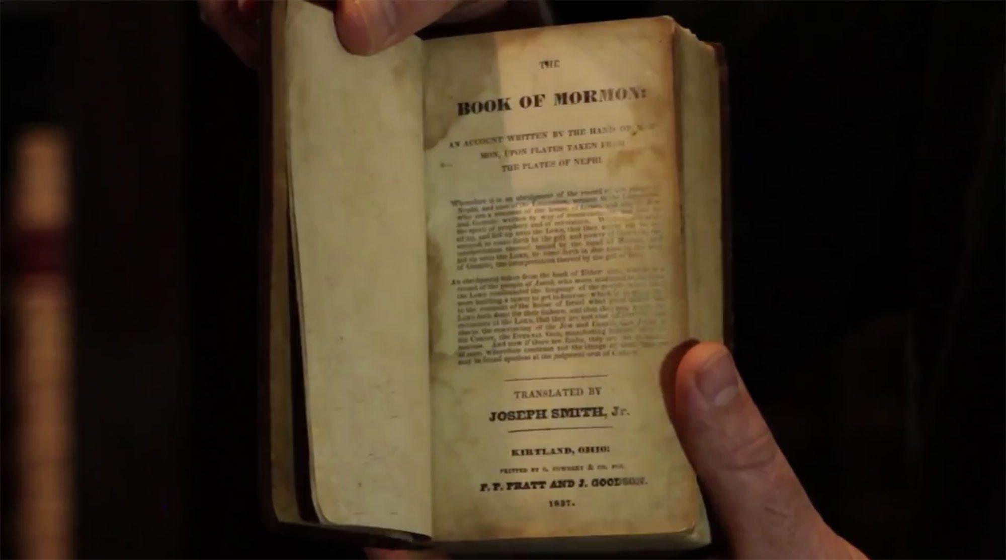 1837bookofmormon