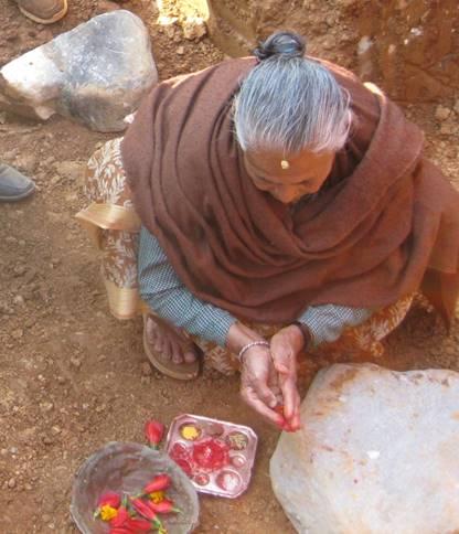 CHOICE Prem Kumari Prajuli_clip_image002