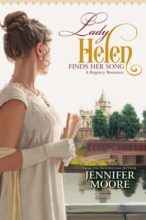 Lady_Helen_COVER
