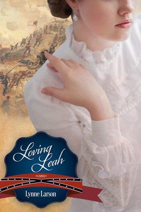 Loving_Leah_COVER