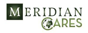 MeridianCares_logo_FINAL-01 copy_small