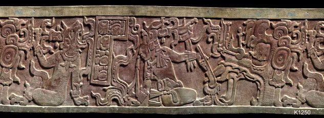 maya-vase