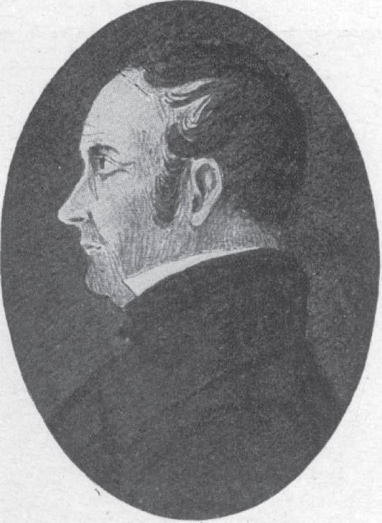 Joseph_Fielding