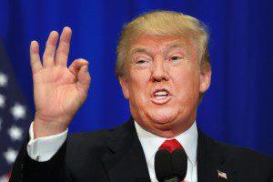 Trump (1)