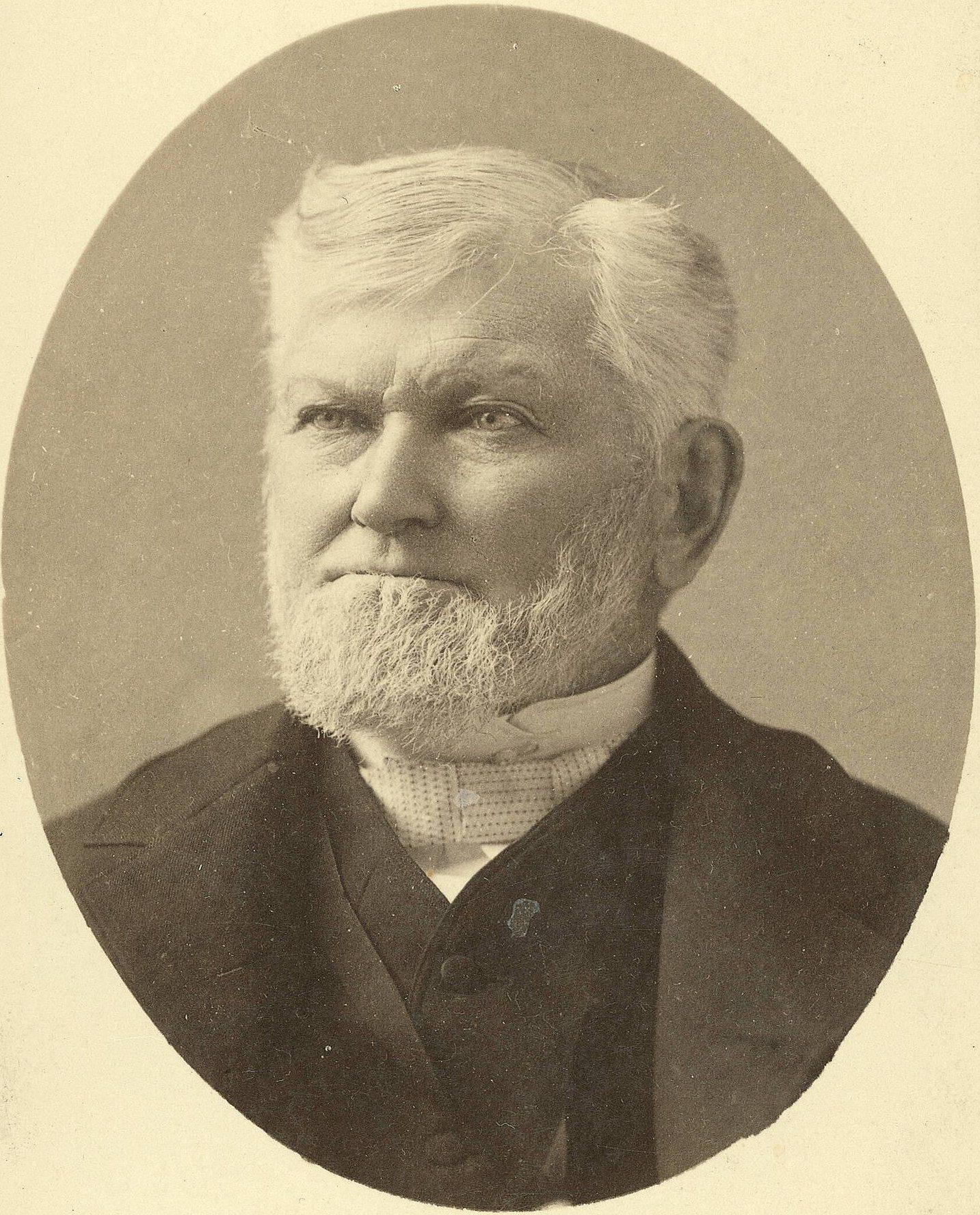 Wilford_Woodruff_1889