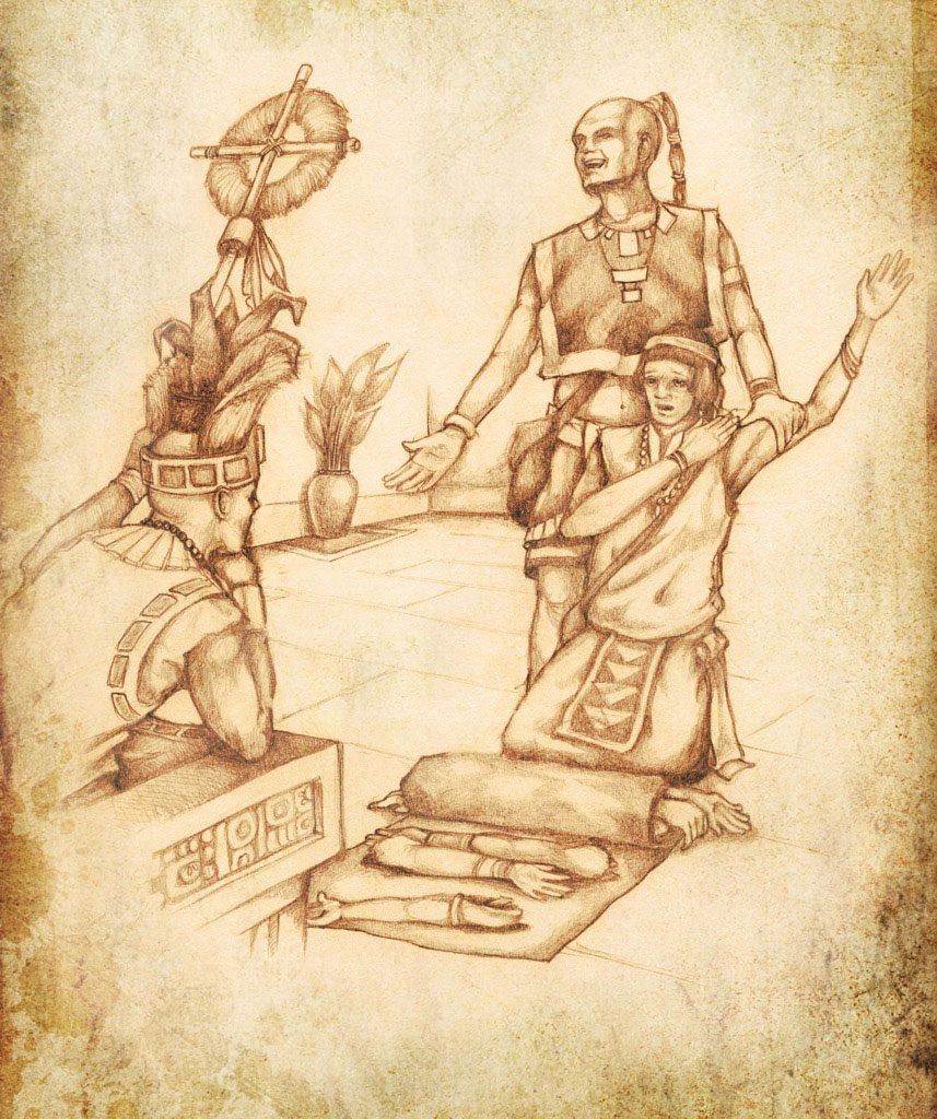 arms-jody-livingston