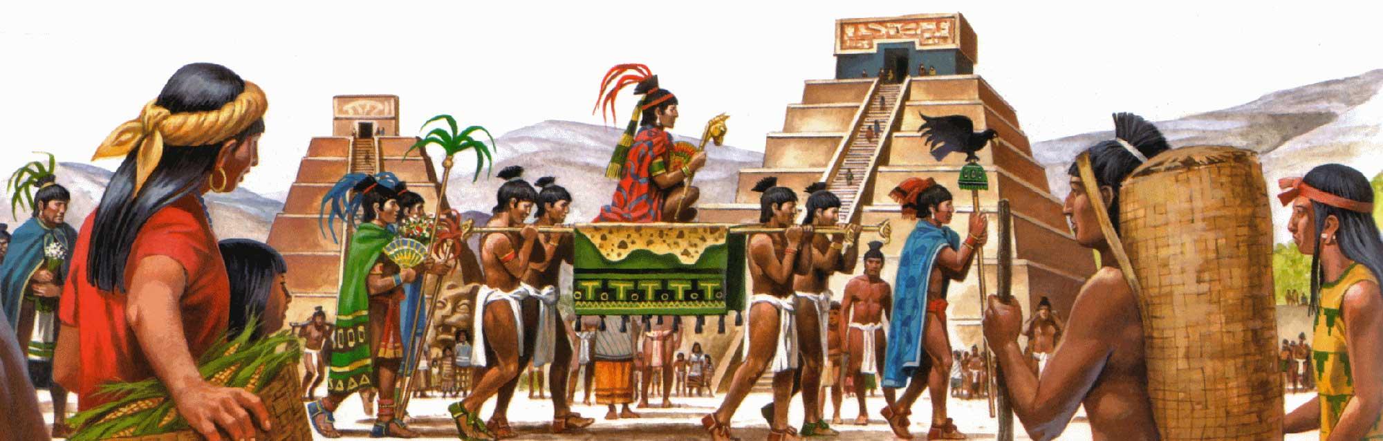 aztec-litter