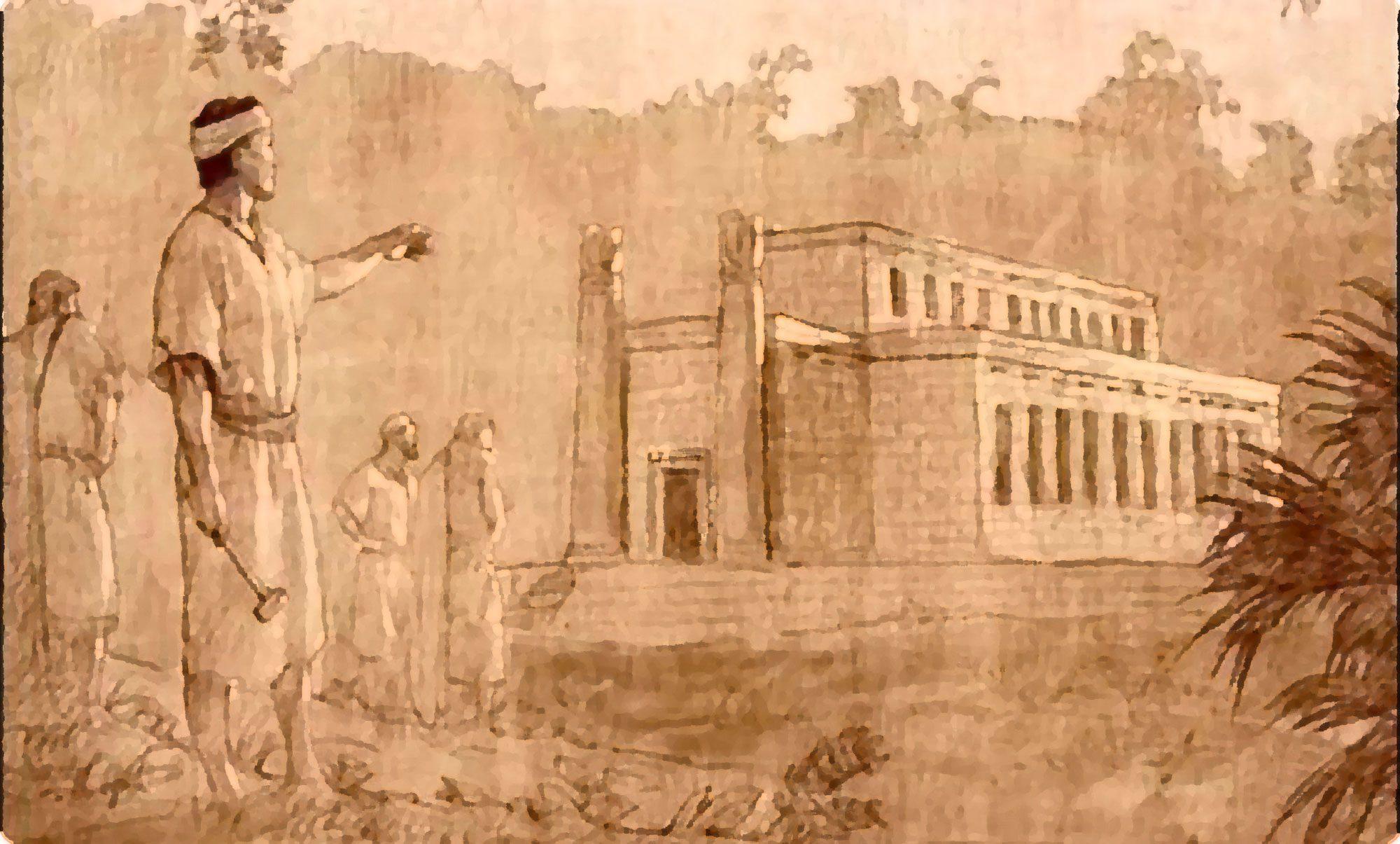brickey-temple