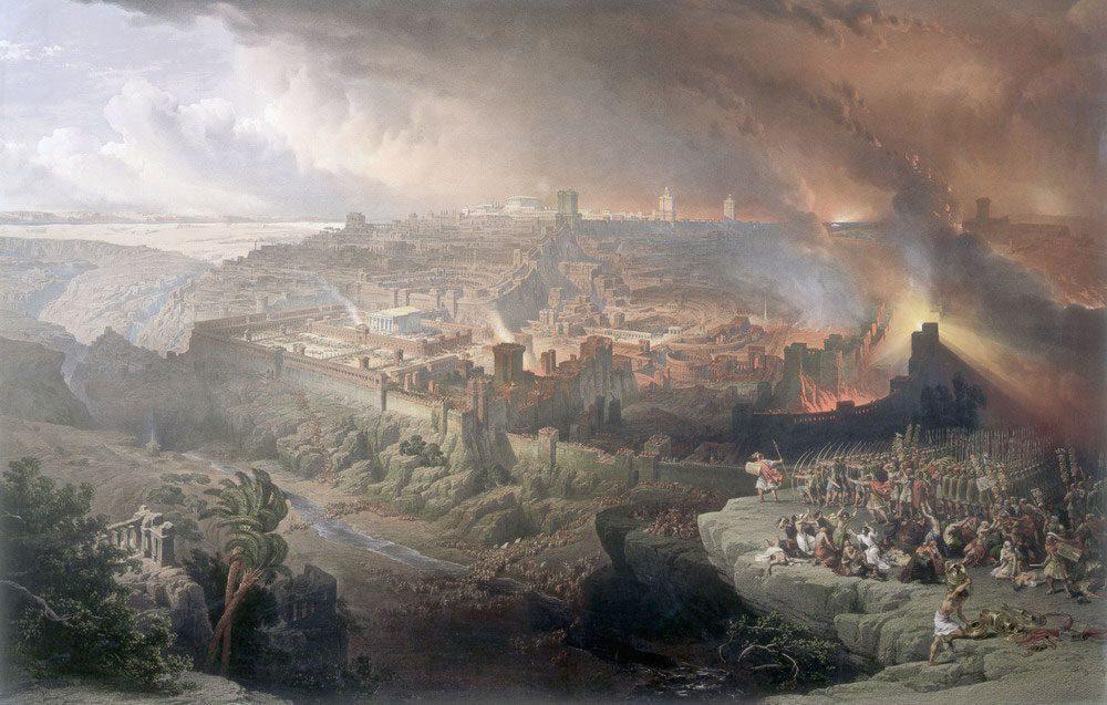 destruction-of-jerusalem
