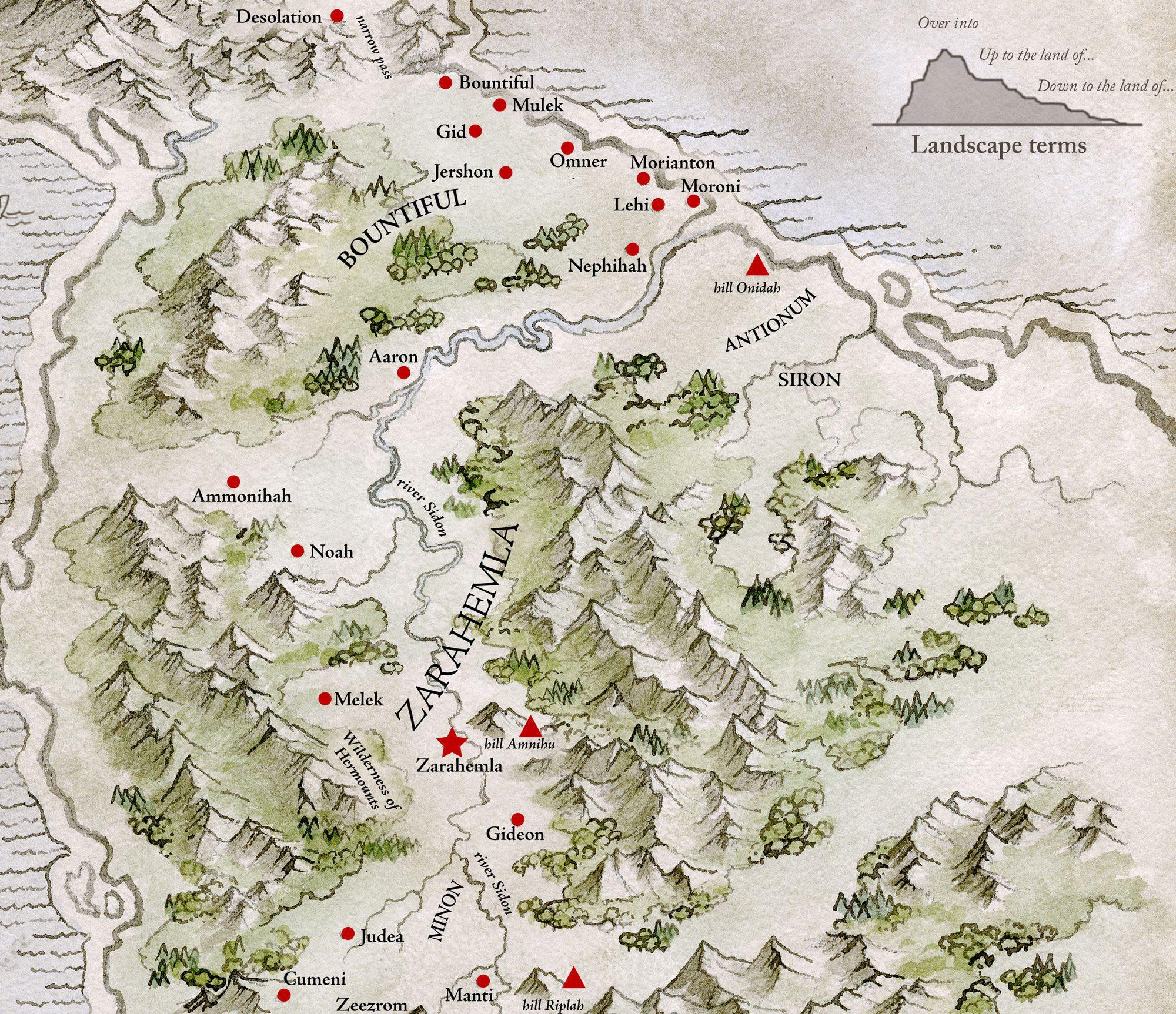 fullmer-map