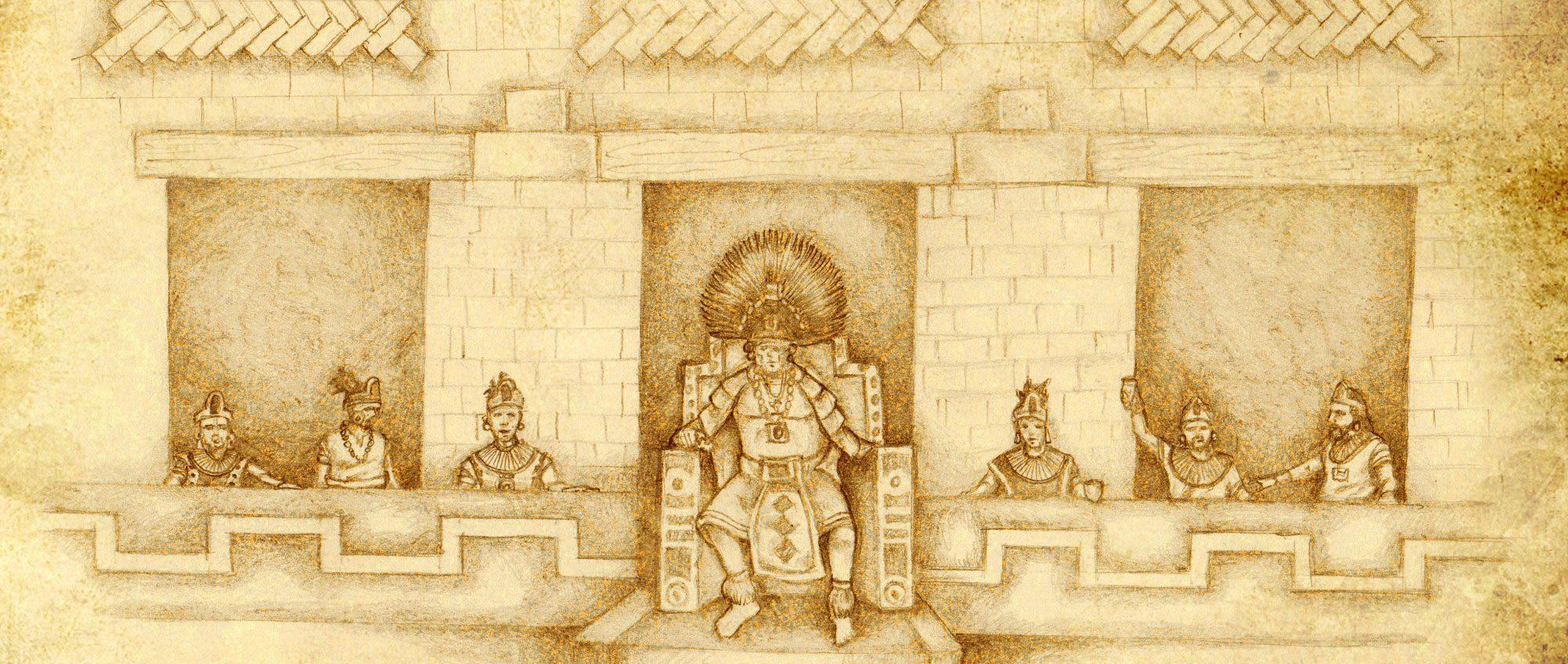 nephite-judges