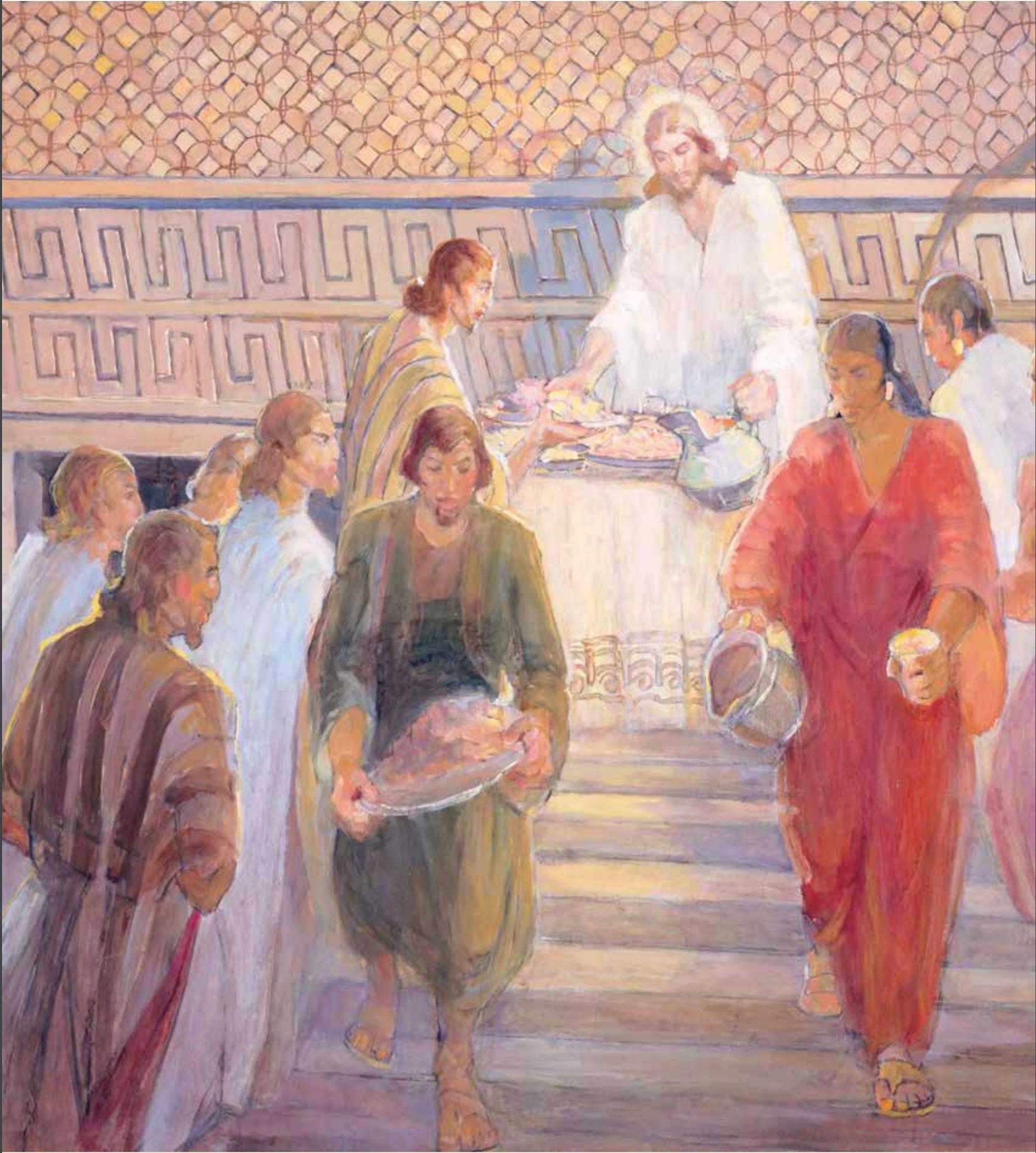 sacrament-minerva-teichert