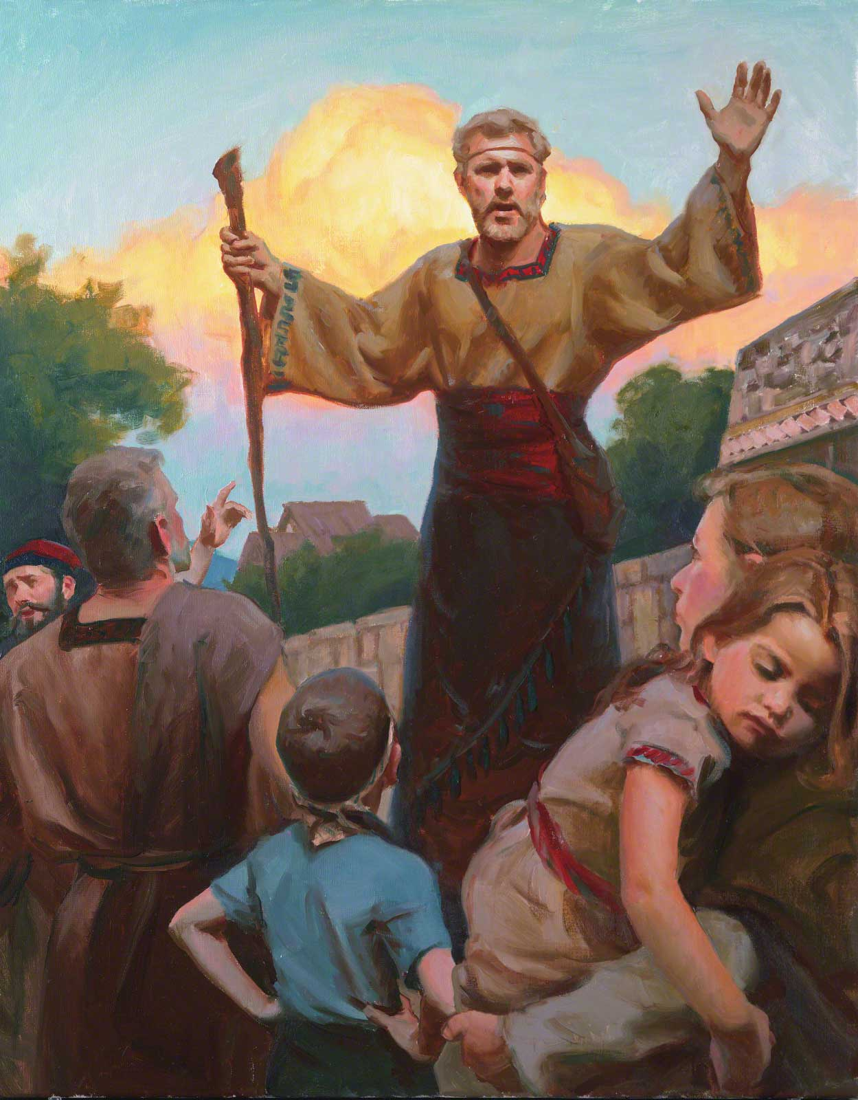 teaching-true-doctrine