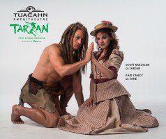 TarzanStudio_0410