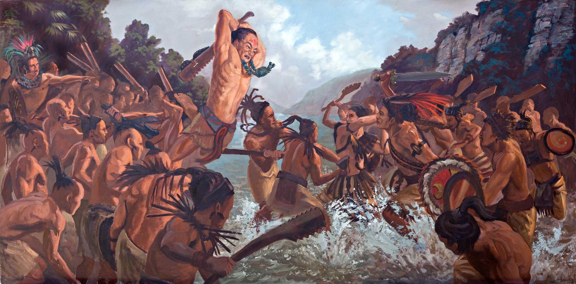 battle-sidon