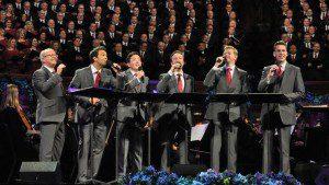 king-singers-2