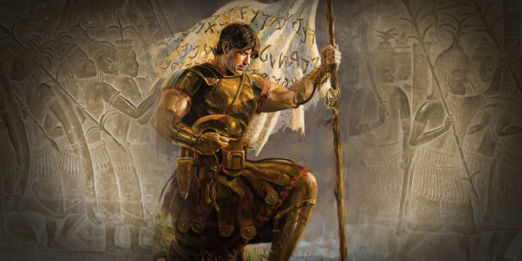 moroni single men The men of moroni program is based off of the principles from the book like  dragons they did fight you will  multiple meetings a week for one weekly cost.