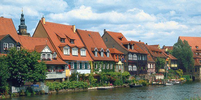 BambergRegnitzRiverHouses_WEB_702x351_tcm21-40496 (1)