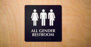 GenderRestroom