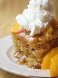 Love Peach Season 5