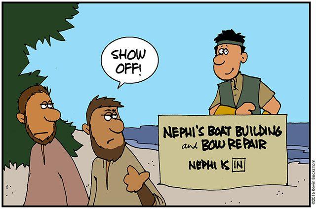 M_Nephi