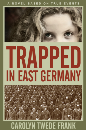 Trapped_in_East_Germany