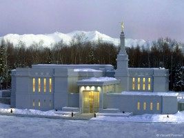anchorage-mormon-temple1