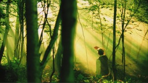 joseph-in-grove