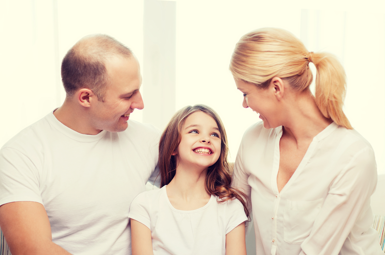 perfect parenting parent plan ldsmag