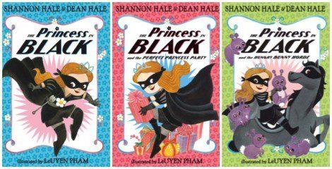 princessblack