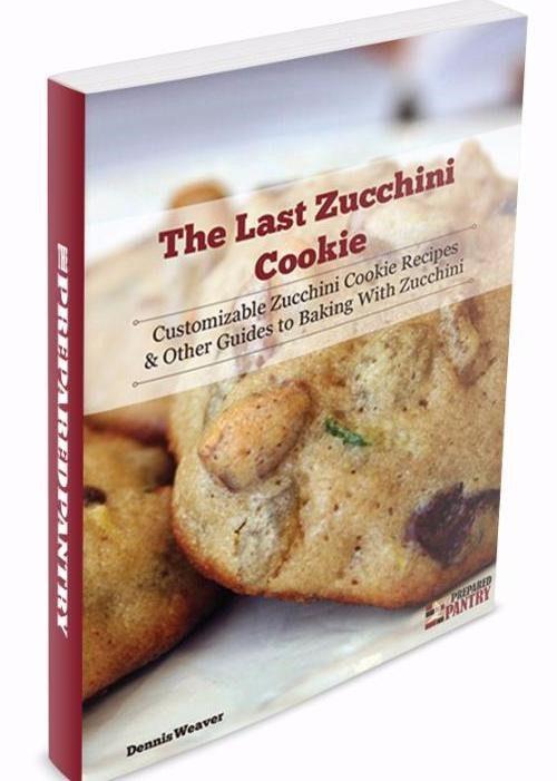 ZB cookies 2
